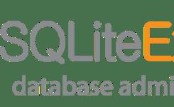 Download SQLite Expert Professional v5.2 [x64]