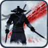Ninja Arashi 1.2 MOD Download – Android Storm Ninja Action Game