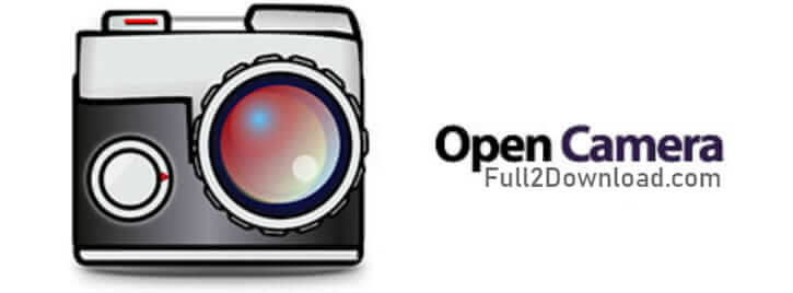 Open Camera 1.42 APK Download - Best Android Camera app