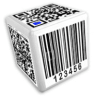 Download Really Simple Barcodes v5.2 – Windows Software