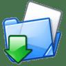 FolderMount Premium [ROOT] 2.9.13 – Transfer App from internal memory