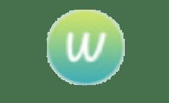 WorldNews v1.1 Download
