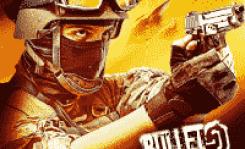 Bullet Party CS 2 GO STRIKE
