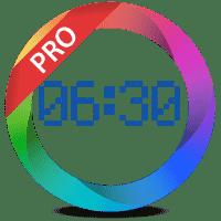 Caynax Alarm Clock PRO 8.8.5 APK