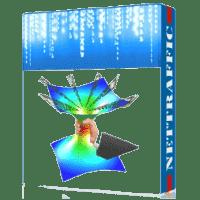 Download NetTraffic v1.47.3 - Internet Traffic Management Software