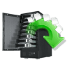 Download Runtime NAS Data Recovery v3.00