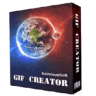 EximiousSoft GIF Creator v7.32 – Banner & GIF Maker Software