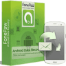 FonePaw Android Data Recovery v2.6.0 – Data Recovery Software