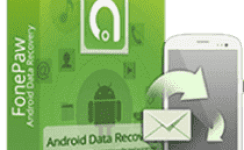 FonePaw Android Data Recovery v2.6.0 [Full]