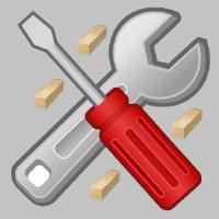 Handyman Calculator Pro 2.4.0 - Android Construction Calculator