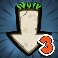 Pocket Mine 3 v3.11.0 APK + MOD [Unlimited Money]