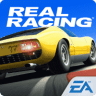 Real Racing 3 6.0.5 FULL + MOD Unlimited Money – Android Game