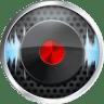 SMSROBOT Automatic Call Recorder ????callX Premium v4.9