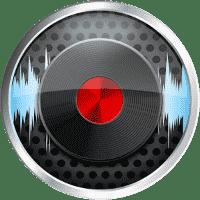 SMSROBOT Automatic Call Recorder