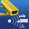 Speed Camera Detector Free 5.0 Pro APK – Android App