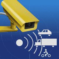 Speed Camera Detector Free 5.0 Pro APK