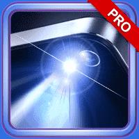 Super Amazing FlashLight Pro 1.1.0 [Full]