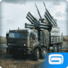 World at Arms 4.1.0m Download – Android armed world strategy Game