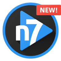 n7player Music Player Premium 3.0.8 Download