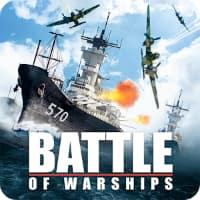 Battle of Warships v1.65.0 Mod