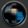 Download PTLens v9.2 – Windows Photo Restoration Tool