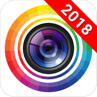 PhotoDirector Photo Editor App Premium v6.2.1 APK