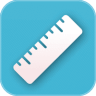 Ruler Premium 1.0.6 APK – Measurement App for Android