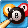 8 Ball Pool v3.13.4 Mega MOD APK [Unlimited Edition]