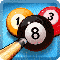 8 Ball Pool v3.13.4 Mega MOD APK