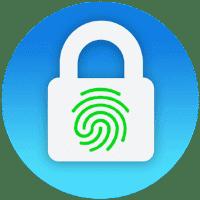 Applock Fingerprint Pro v1.14 APK