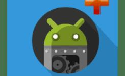 Device Faker Plus v1.1.0 APK [Xposed Module]