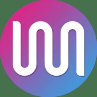 Logo Maker Premium 1.5 APK