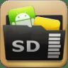 AppMgr Pro III (App 2 SD) v4.40 APK – Transfer Apps to SD card