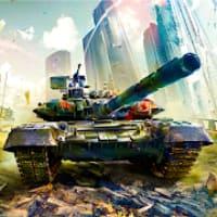 Armored Warfare Assault 1.0_a21244.103
