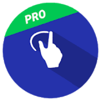Gesture Magic Pro 3.3 APK