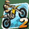 Mad Skills Motocross 2 v2.6.8 APK + MOD Unlocked