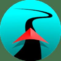 Navier HUD 3 Premium 3.3.4 APK
