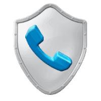 Root Call SMS Manager 1.12.1 Pro APK