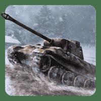 Tanks of Battle World War 2 v1.21 MOD APK
