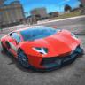 Ultimate Car Driving Simulator 2.5 MOD APK