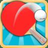 Table Tennis 3D 1.6 MOD APK [Unlimited Money Edition]