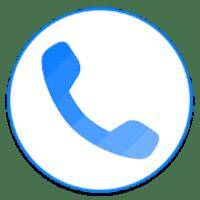 Truecaller Caller ID & Block Premium v8.87.7 APK