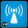 WiFi Analyzer GOLD 1.2.18 APK – Android WiFi Signal Analysis app