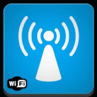 WiFi Analyzer GOLD 1.2.18 APK
