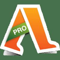 Accupedo-Pro Pedometer v7.2.3.G APK - Step Counter