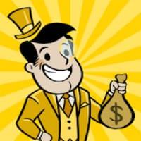 AdVenture Capitalist 6.2.1 APK [MOD Unlimited Gold]