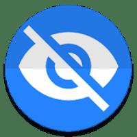 Background Video Recorder Pro 1.2.8.5 APK