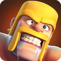 Clash of Clans v10.322.4 APK [MOD Unlimited Money]