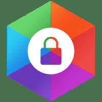 Hexlock App Lock & Photo Vault 2.0.134 APK [Premium]