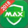 MAX Security 2018 Full v1.6.9 APK [Unlocked] – Android Antivirus, Booster
